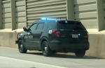 Police car web site for Motor carrier compliance florida